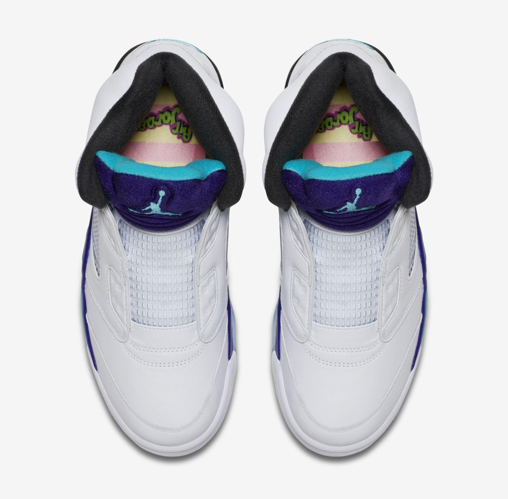f18fee1af2b4b https   weartesters.com zn-footwear-celebrates-one-year-anniversary ...