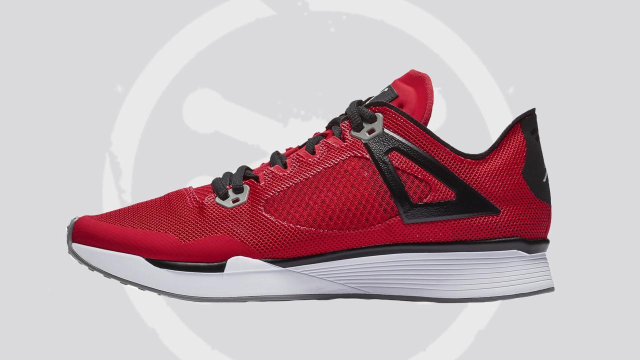 An Air Jordan 4 'Toro' Colorway Has