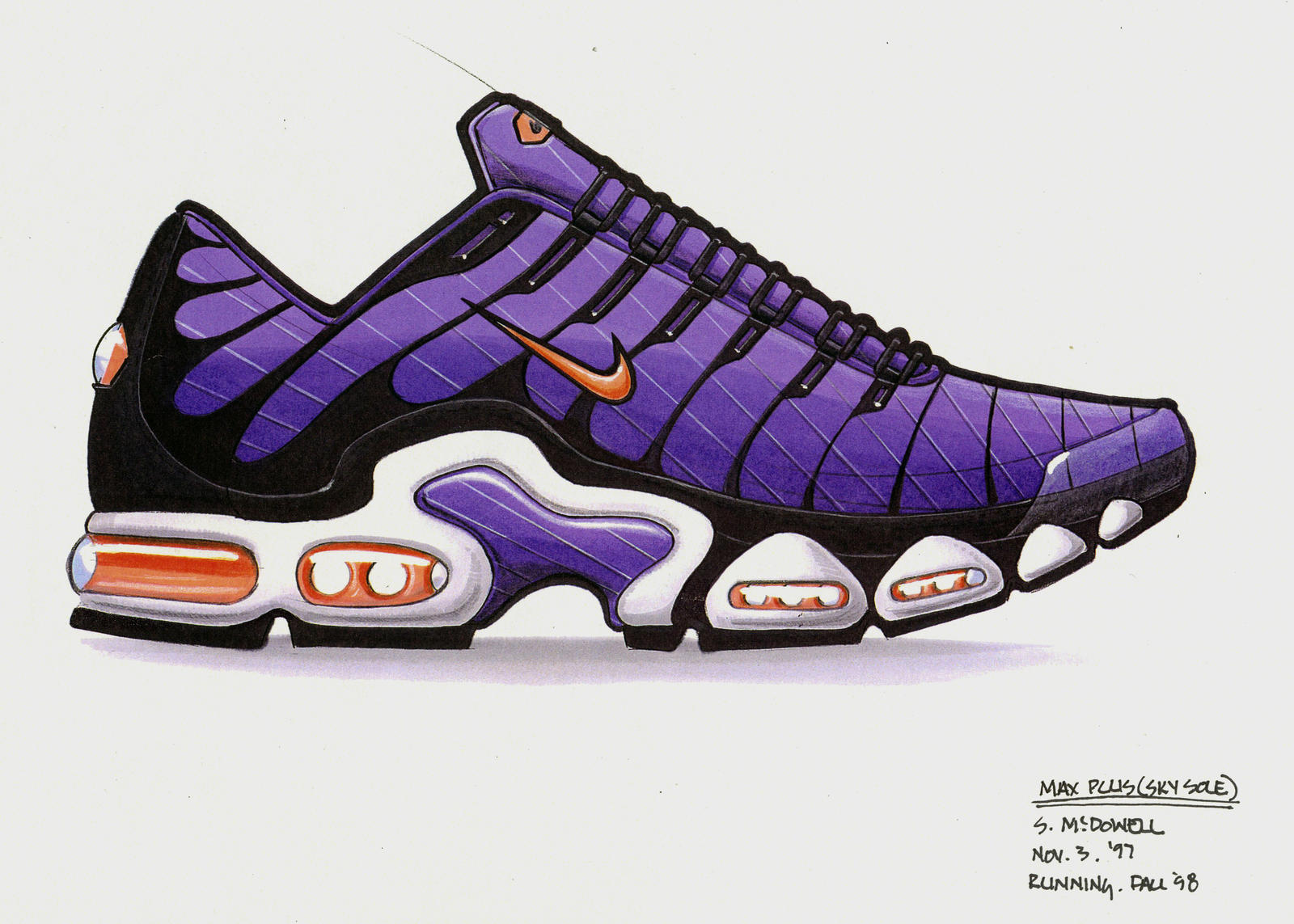Nike Air Max Tn Weiß not in