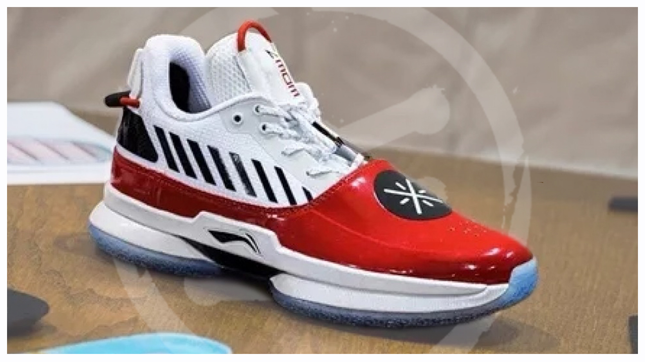 The Way of Wade 7 'Overtown' Releases