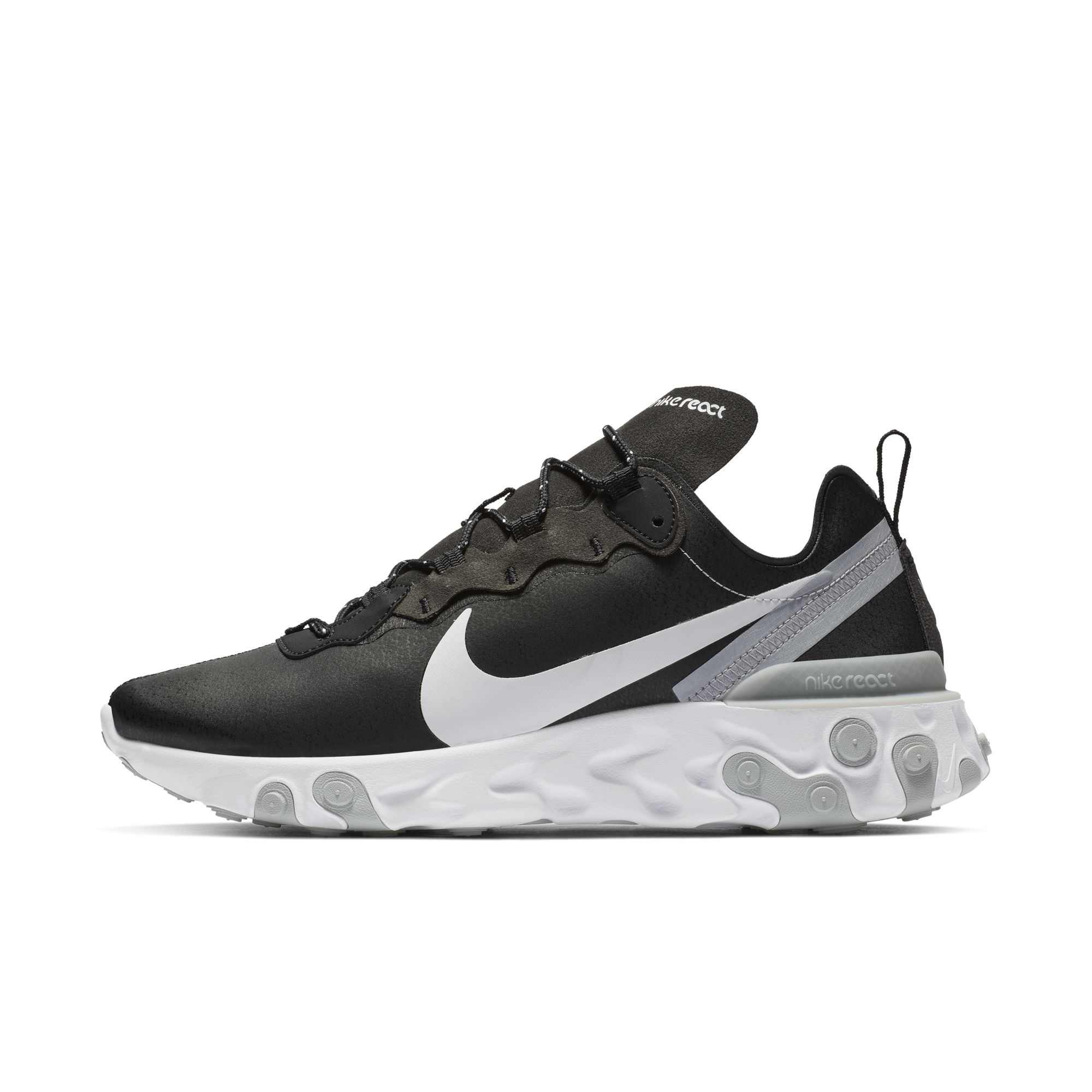 store lowest price free shipping The Nike Element 55 Goes Premium In Leaked Official Images ...