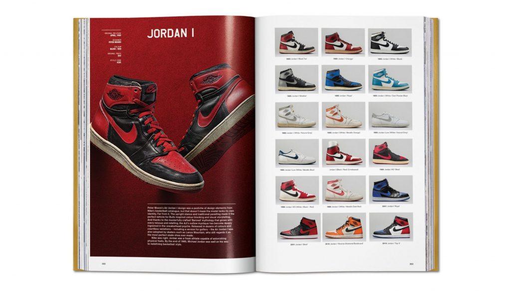 219312c5df22e5 sneaker freaker the ultimate sneaker book - WearTesters