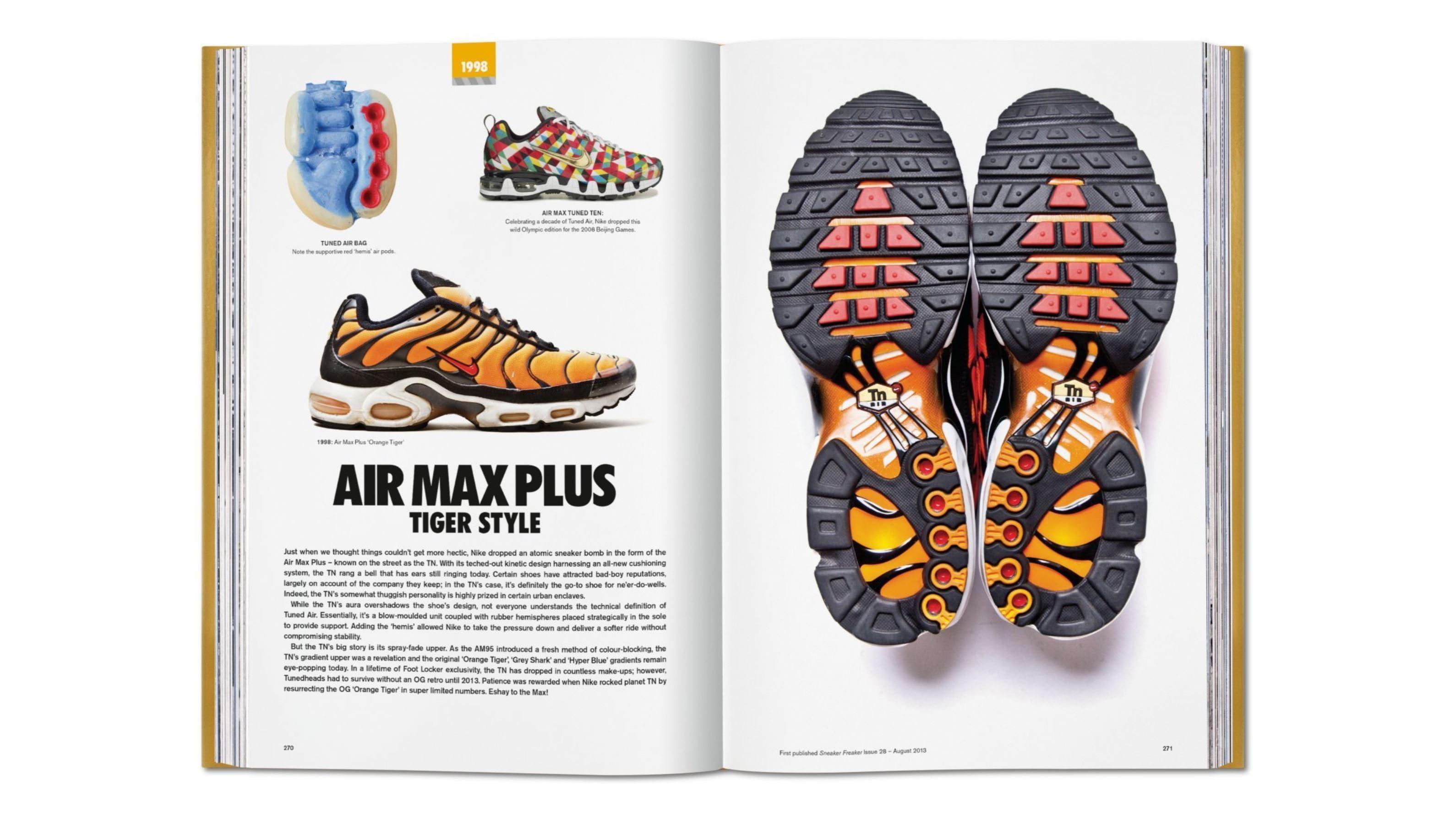 best website 3fc60 2ae60 the-ultimate-sneaker-book.jpg