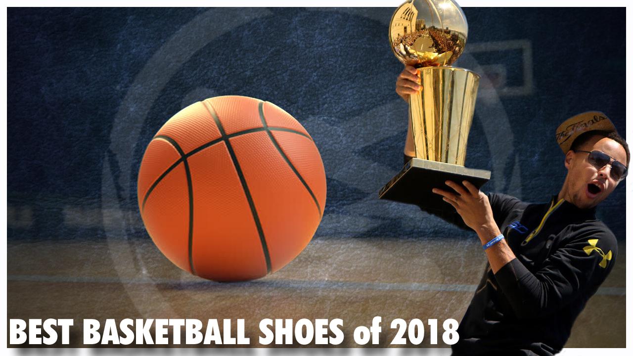 Best-Basketball-Shoes-2018-Duke4005