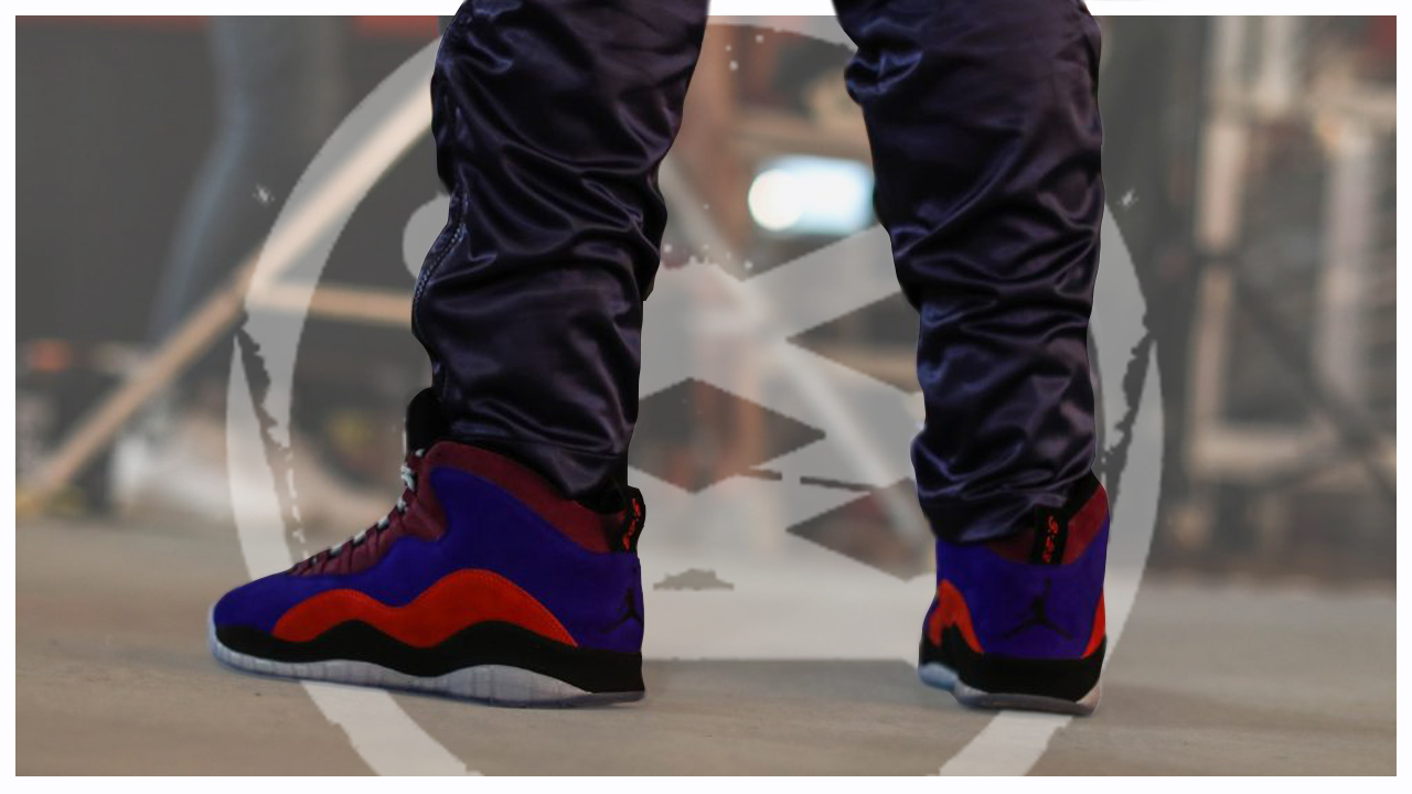 official photos e3eb5 0ab52 Jordan Brand Teams up with Aleali May and Maya Moore For the ...