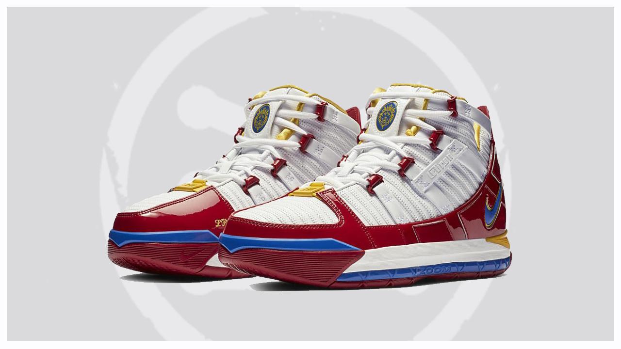 Nike-LeBron-3-Superman-Release-Date