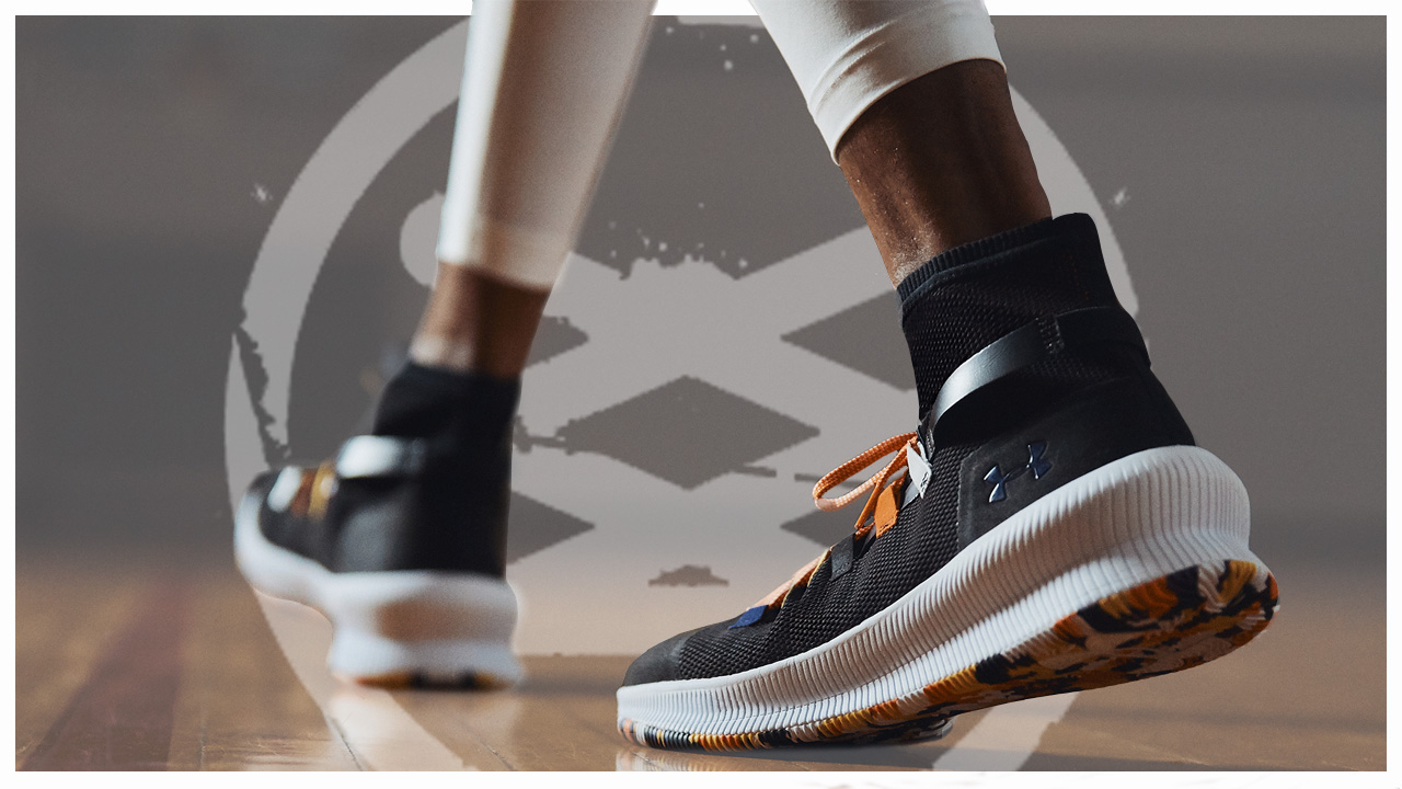 arco mezcla salario  Under Armour Officially Introduces the M-Tag with Exclusive PE Editions -  WearTesters