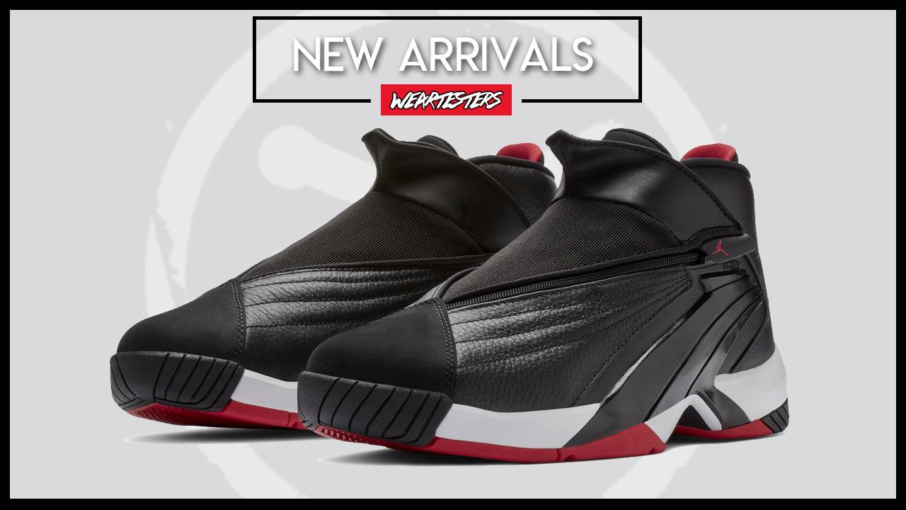 Jordan-Jumpman-Swift-Black-Red