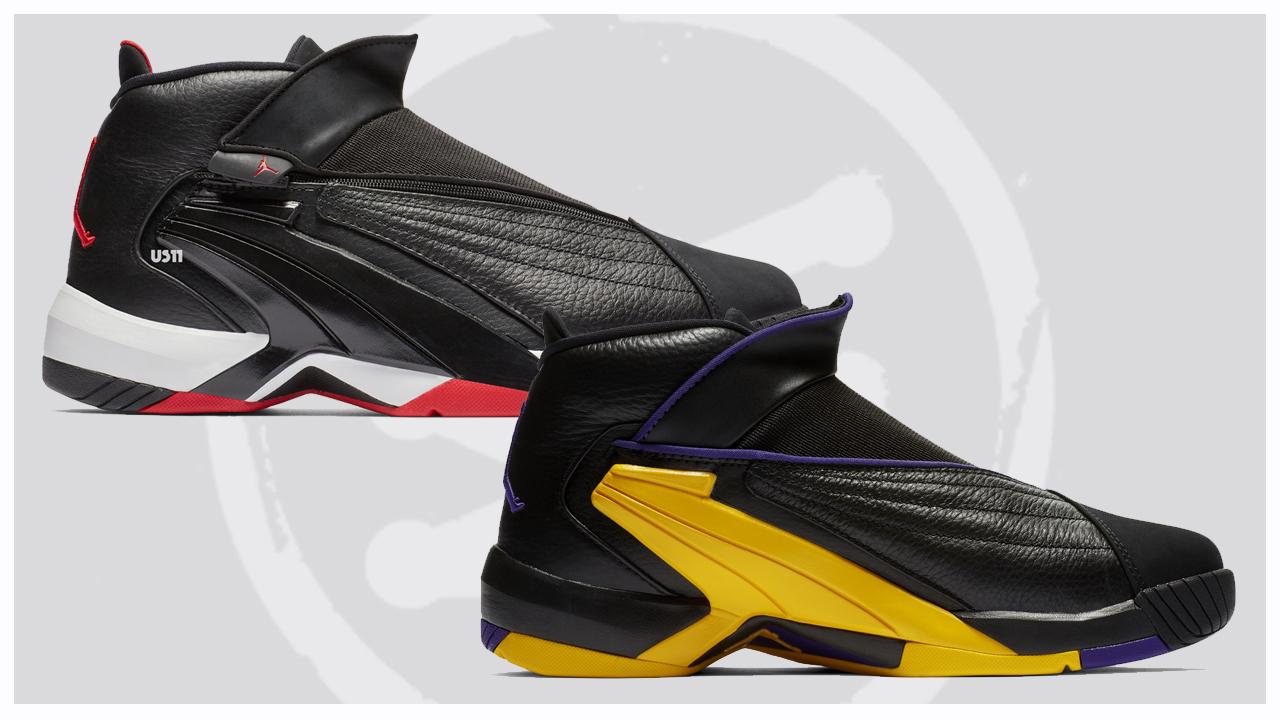 Jordan-Jumpman-Swift-Retro-Lakers-Miami-Heat