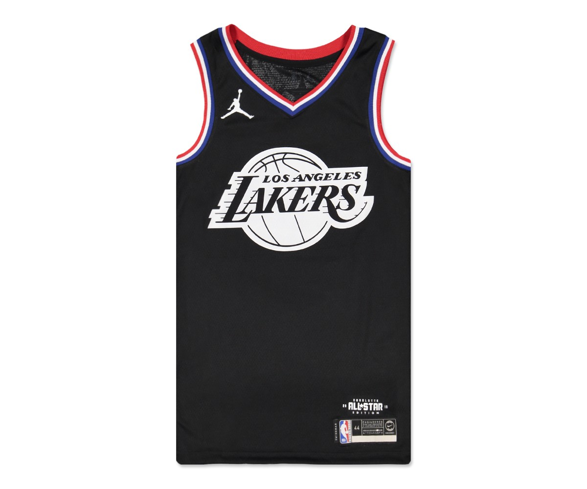 online store a9cf7 23d5b NBA-All-Star-Charlotte-2019-Jersey-LeBron-James-1 - WearTesters