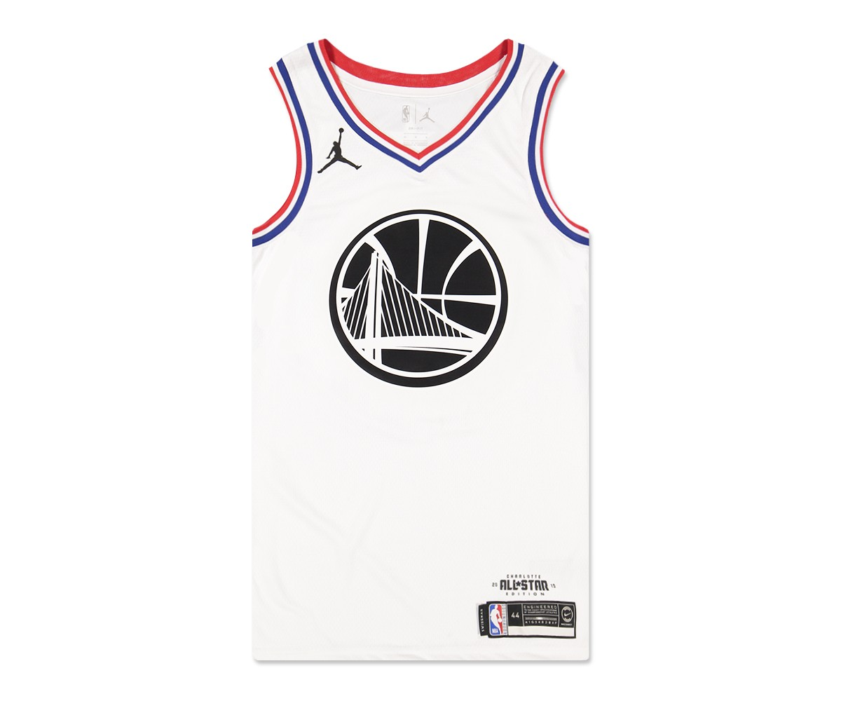 top fashion 899f3 66451 NBA-All-Star-Charlotte-2019-Jersey-Stephen-Curry-1 - WearTesters