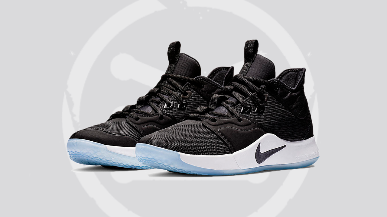pg 3 champs Kevin Durant shoes on sale