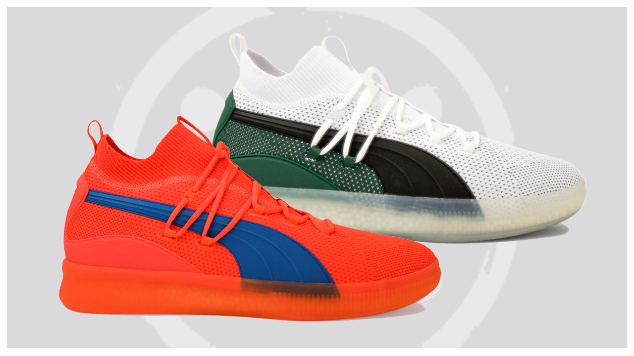 Puma-Clyde-Court-Knicks-Celtics-PE