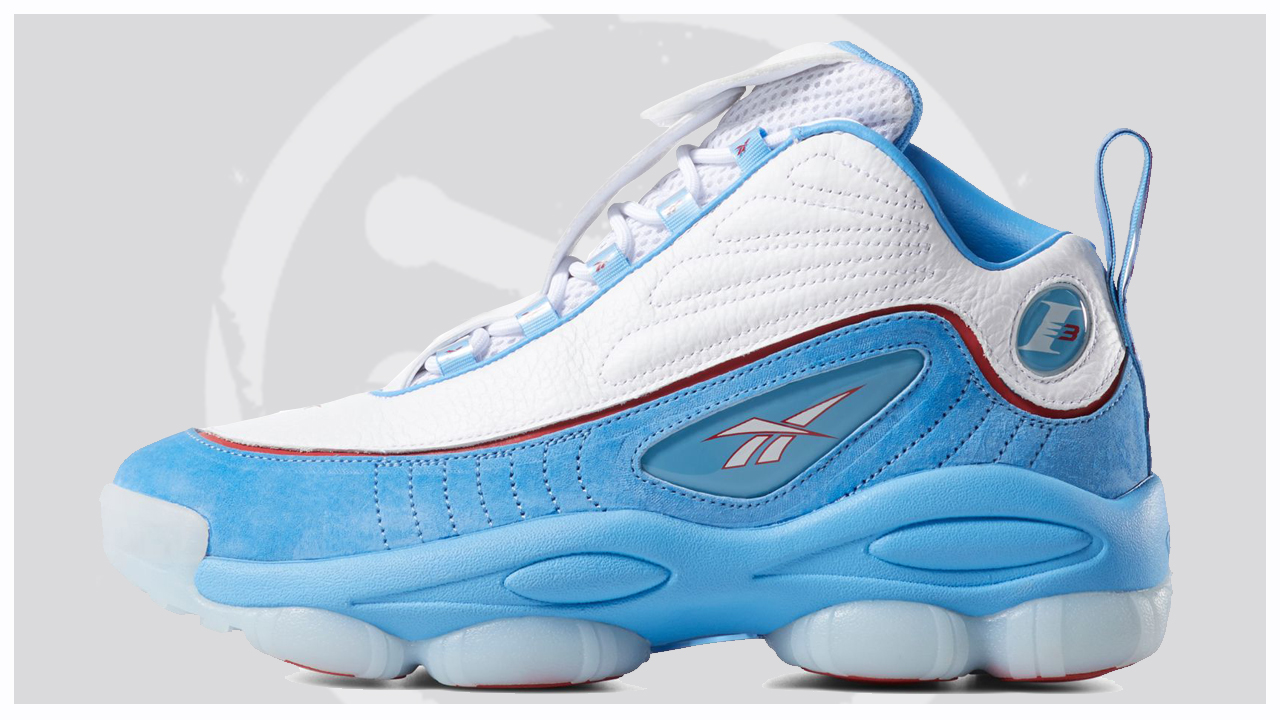 Reebok-Iverson-Legacy-Athletic-Blue-White-Red