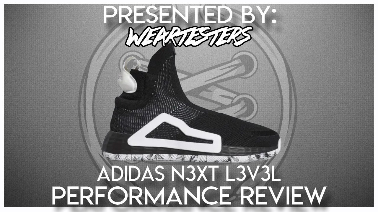 adidas Hoops Pro Vision, Marquee Boost, N3XT L3V3L Release Date