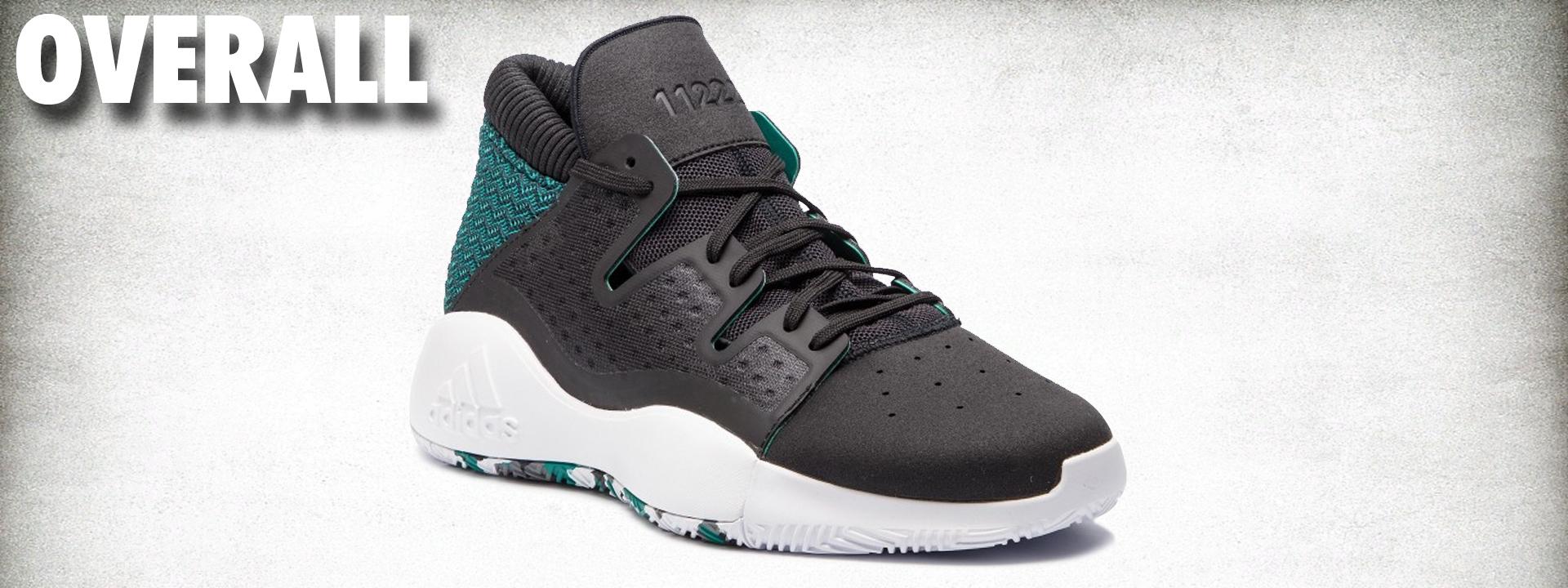 sepatu adidas basket original