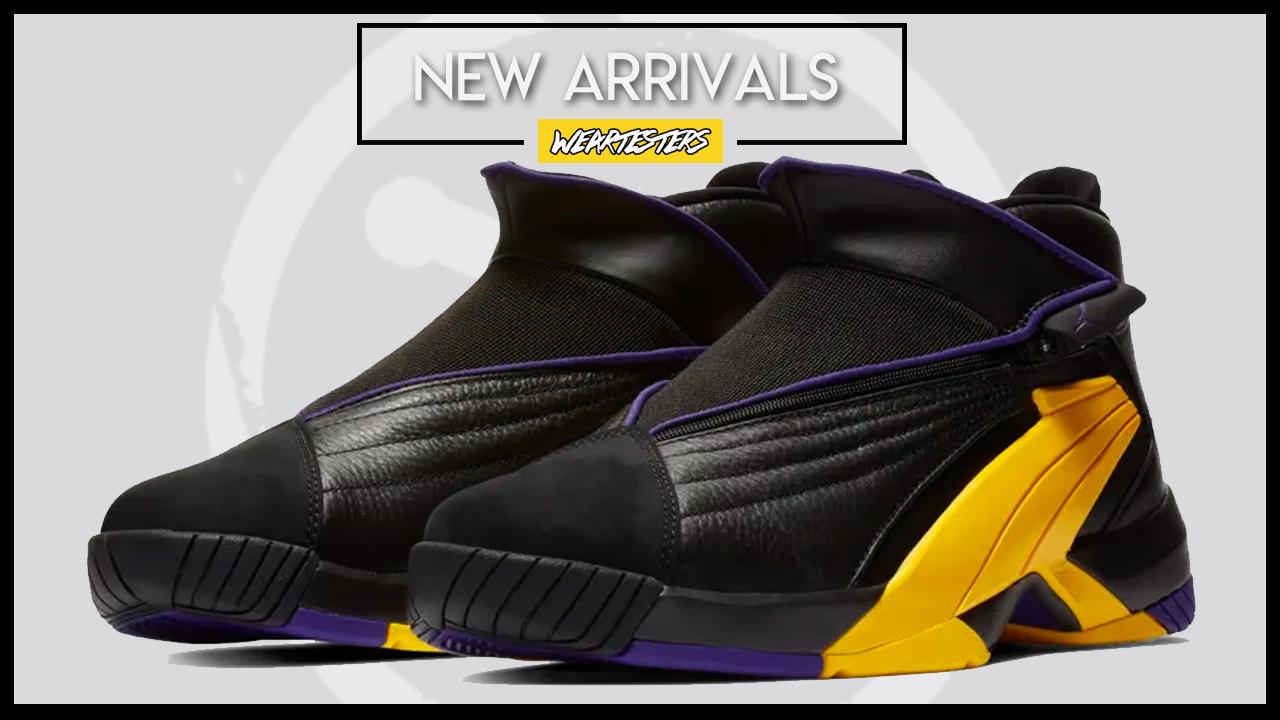 Jordan-Jumpman-Swift-Lakers