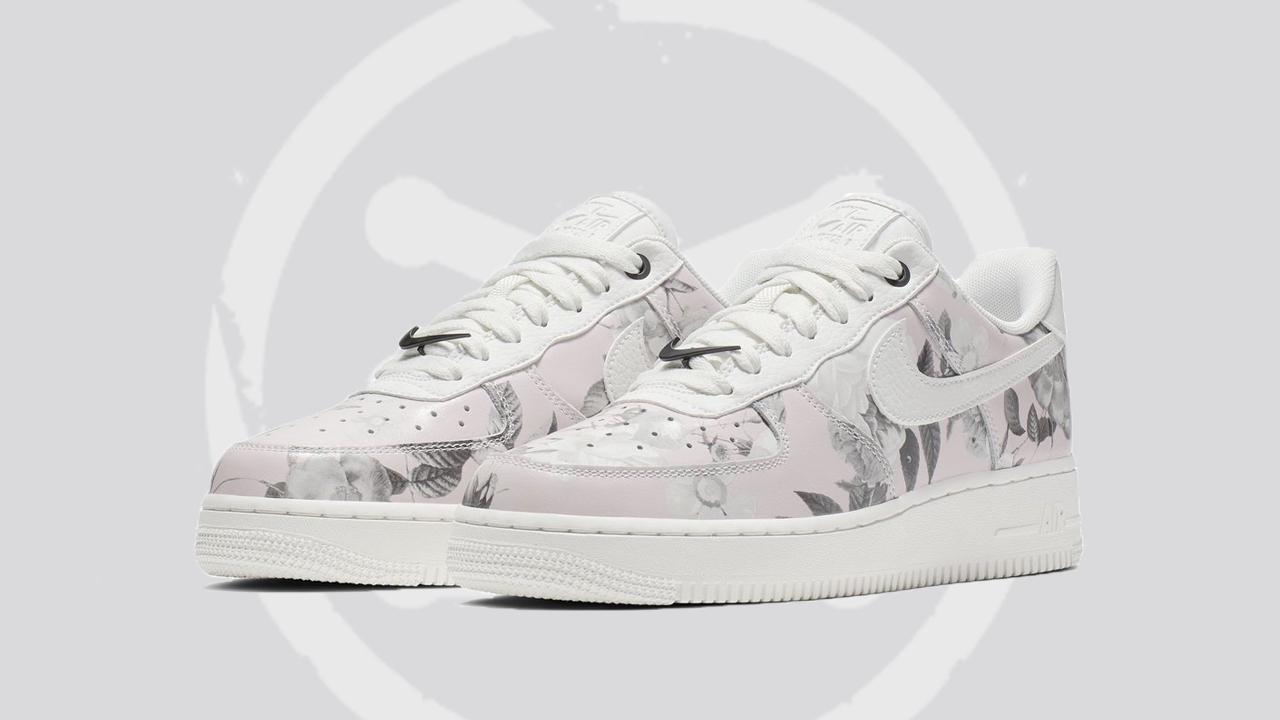 Another Nike Air Force 1 Low Premium in