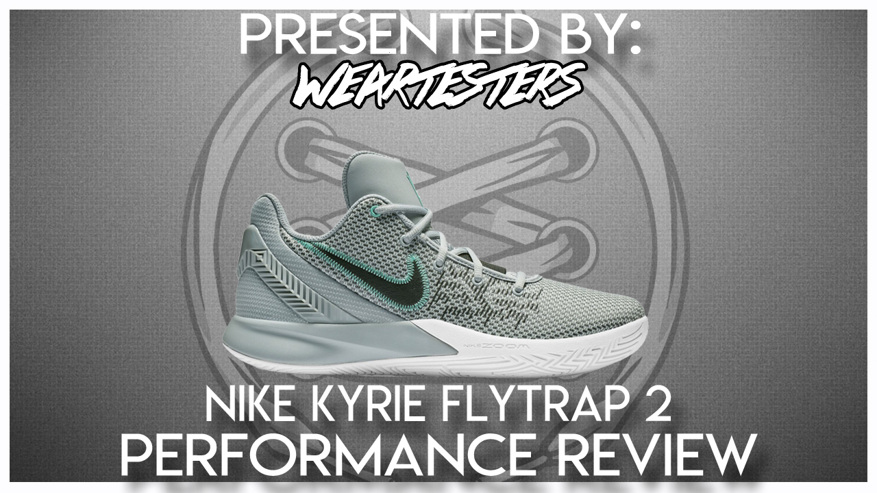 Nike-Kyrie-Flytrap-2-Performance-Review