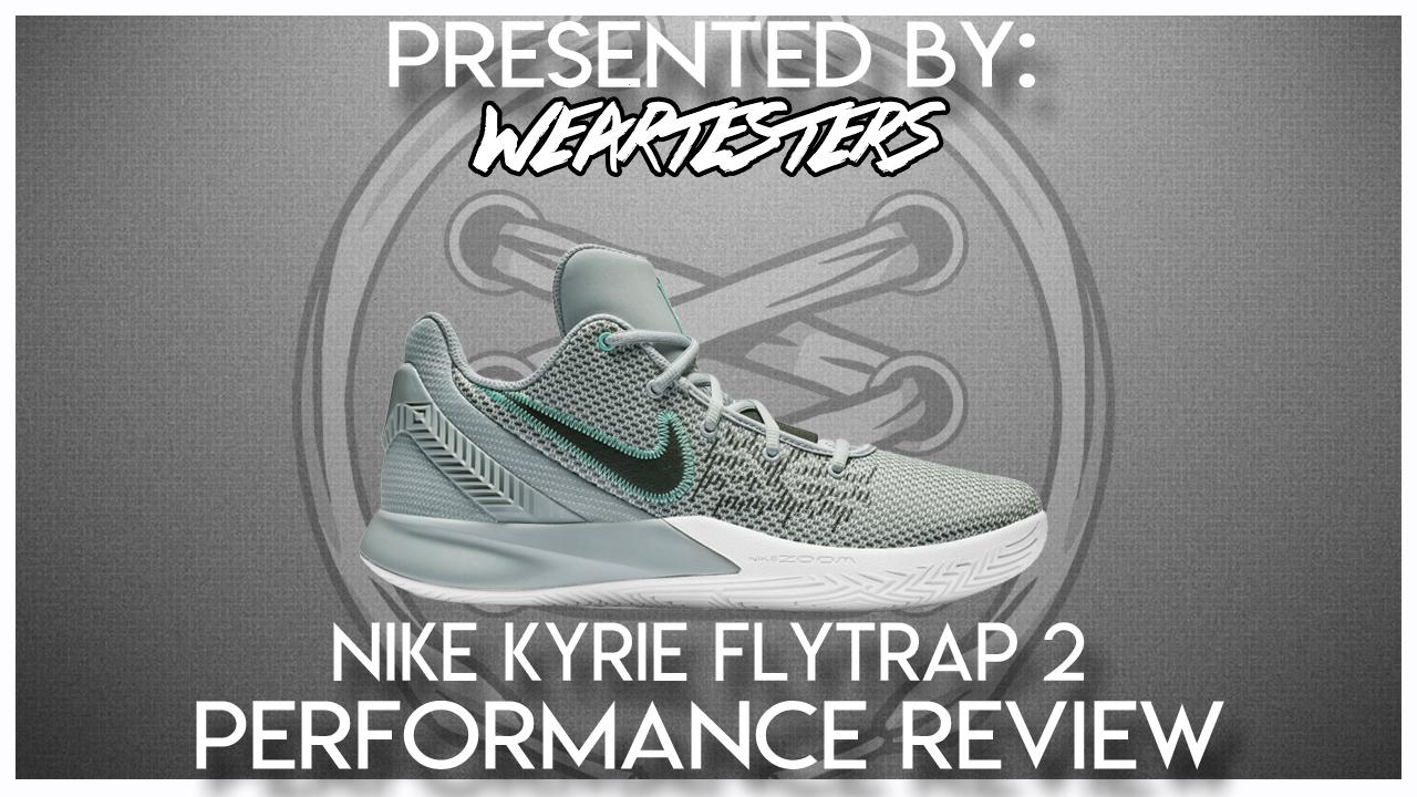 kyrie flytrap 2