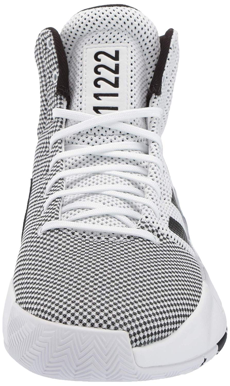 a0ce2cece80df adidas pro bounce madness amazon-2 - WearTesters