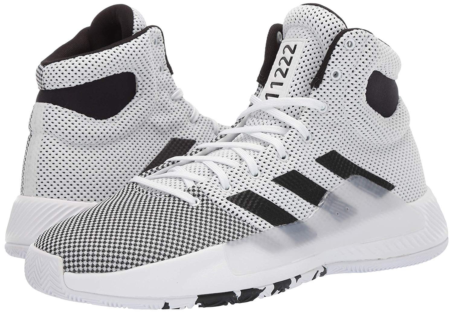 d6e38d49a4357 adidas pro bounce madness amazon-7 - WearTesters