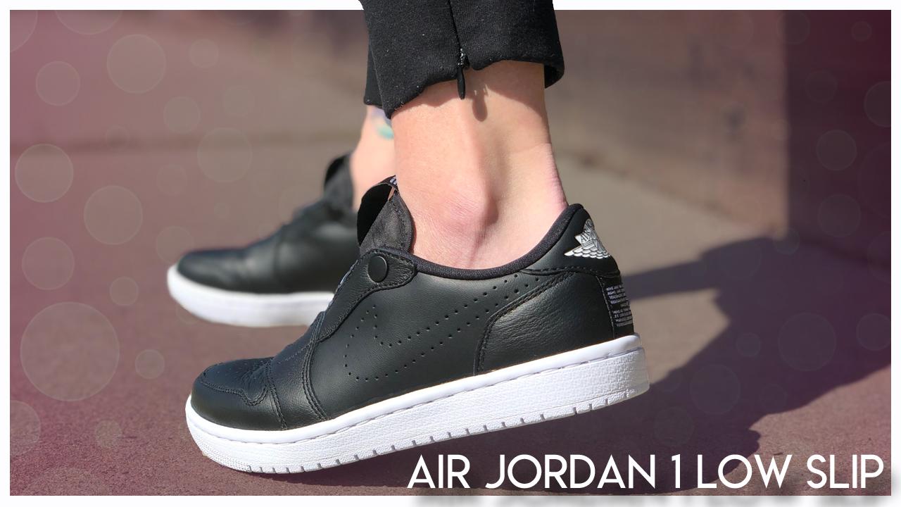 Air-Jordan-1-Low-Slip-Review