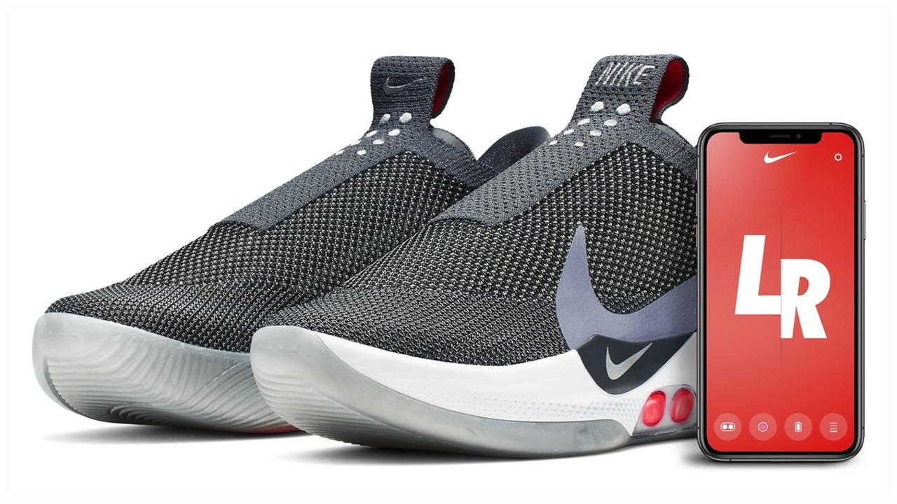 Nike Adapt Bb Retail Online