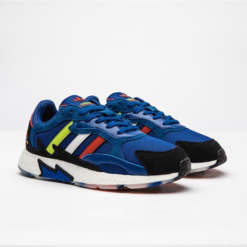 Adidas Originals Sneakers Foot Locker Shoe, adidas