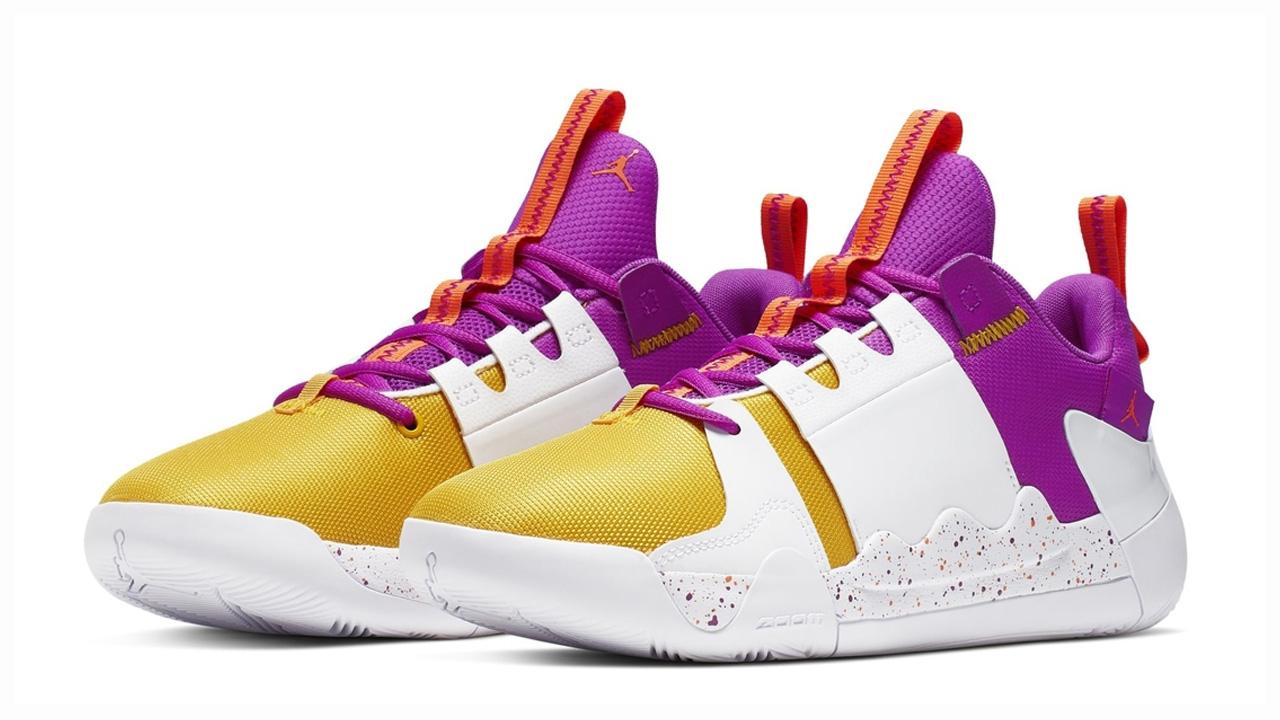 Jordan-Jumpman-Zero-Gravity-Purple-Gold