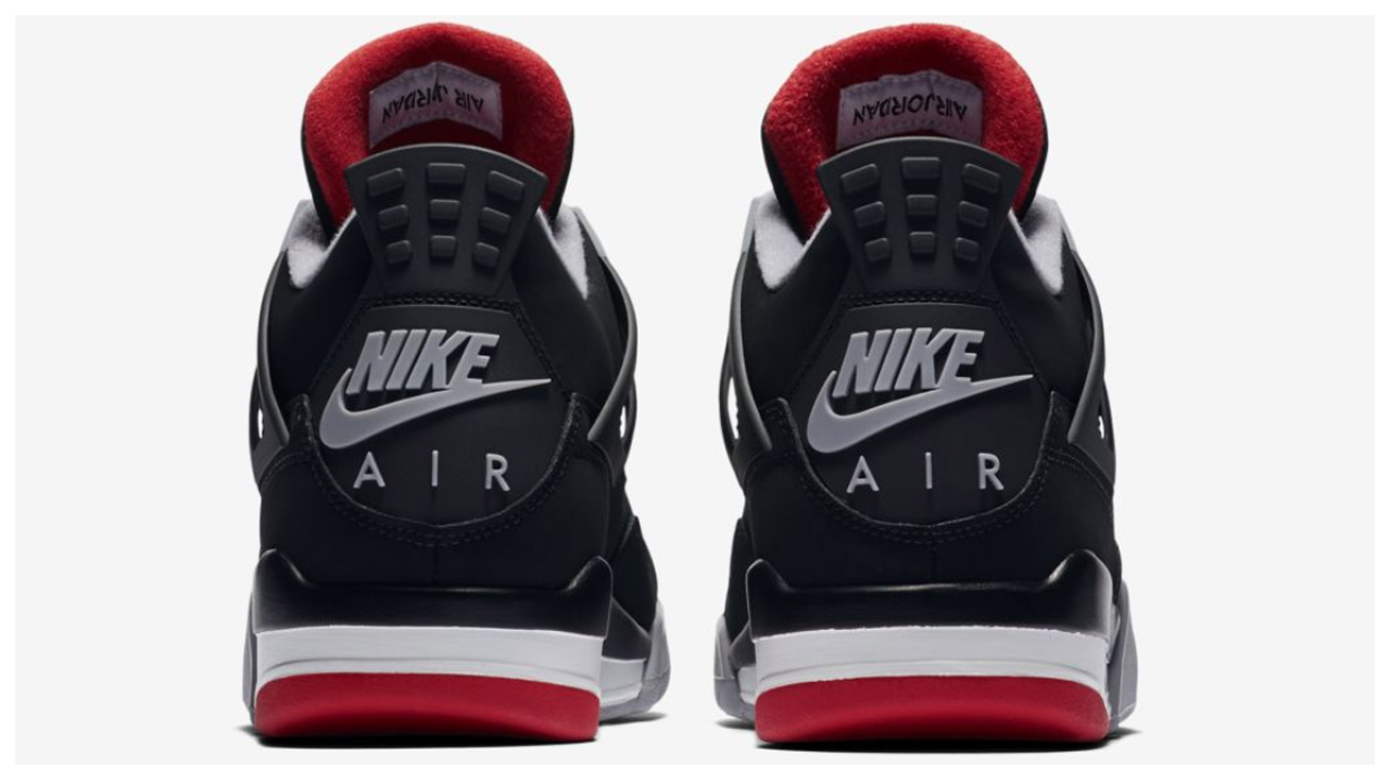 Nike-Air-Jordan-4-Black-Cement-2019-Official-Look