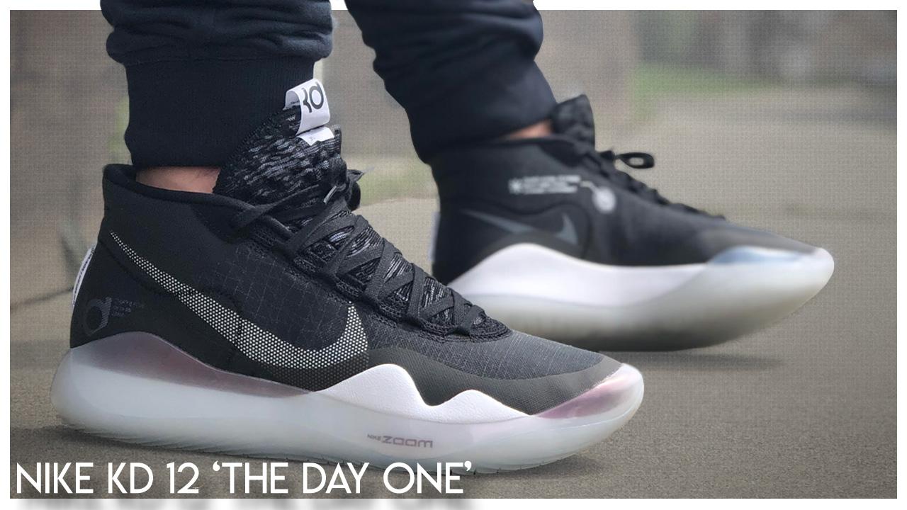 Nike-KD-12-Review