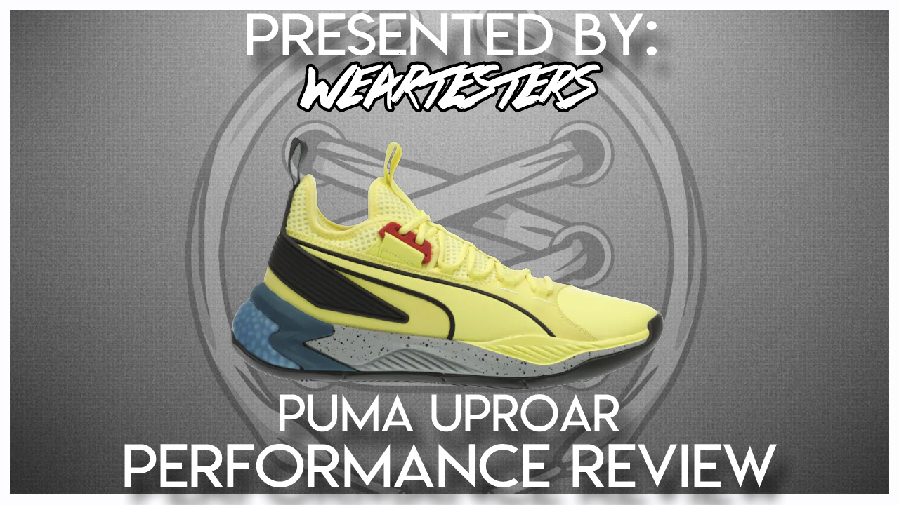 basket protection puma