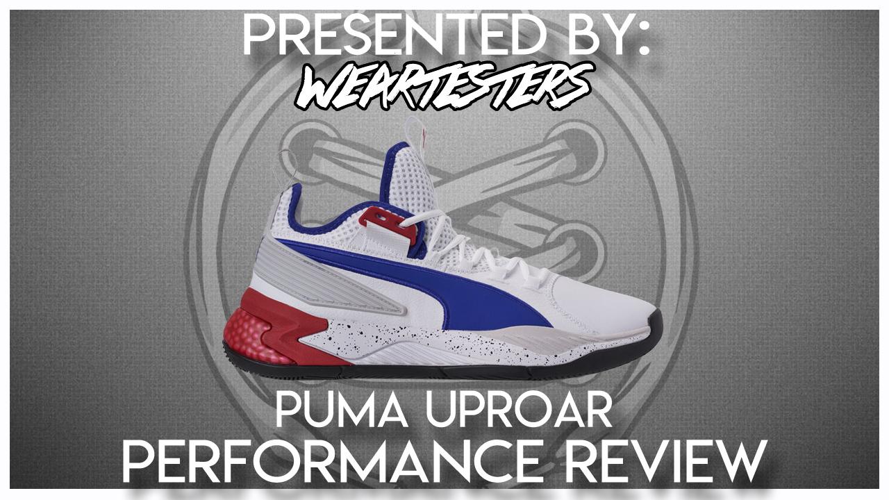 Duke4005-Weighs-In-On-The-Puma-Uproar