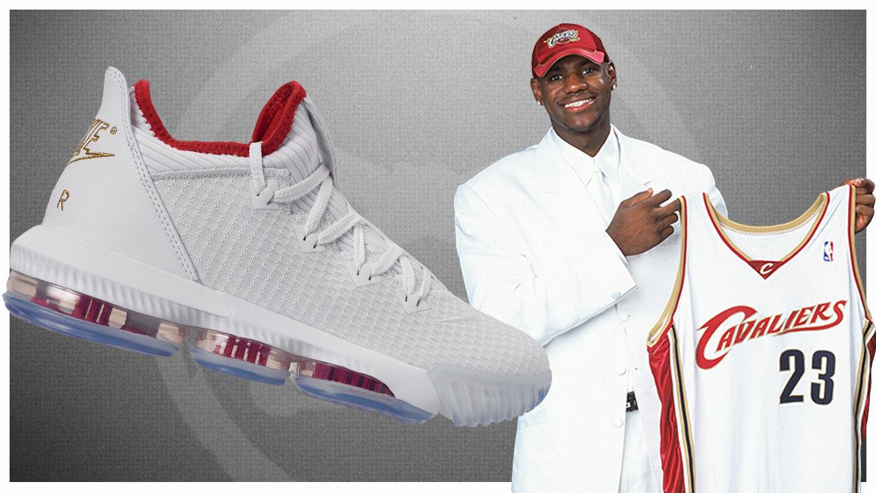 Nike-LeBron-16-Low-Draft-Day