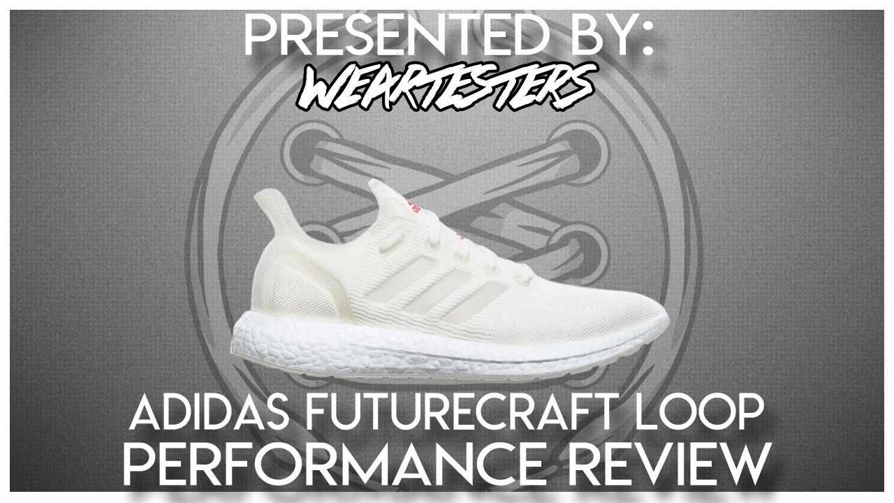 adidas-Futurecraft-Loop-Performance-Review